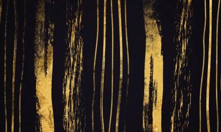 Libros del 2011 (2)