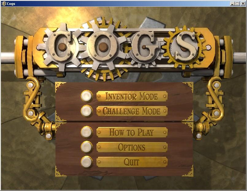 cogs-title-menu