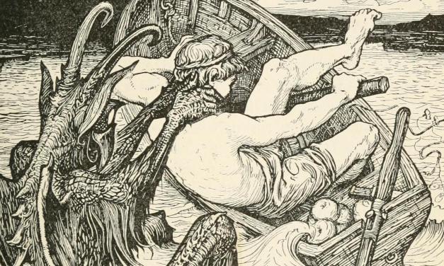 Nuevas reglas para el Purgatorio