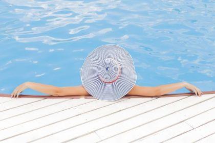 90 ideas para vivir el verano