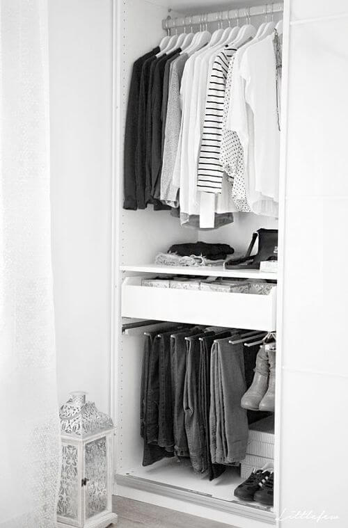 armario adaptado