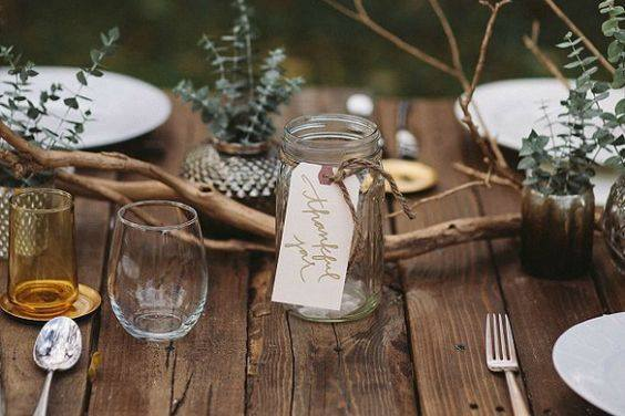 C mo organizar una cena rom ntica a gusto en casa - Como organizar una cena romantica ...