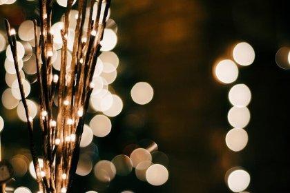 ideas para vivir diciembre