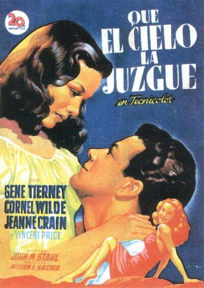 películas clásicas