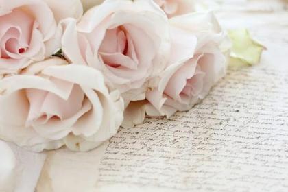 decorar con flores estilos de decoracion