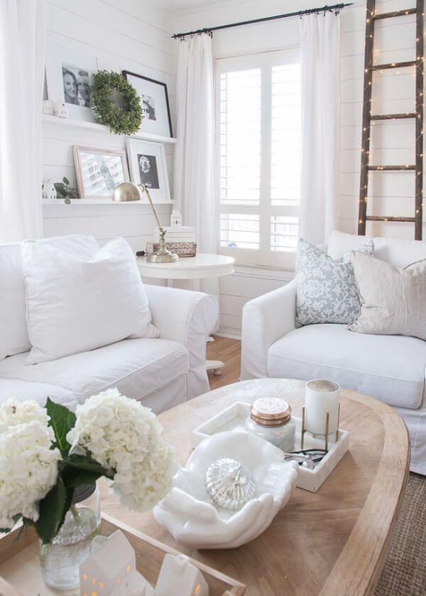 detalles sofas