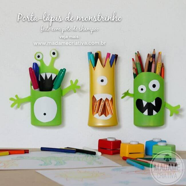8 manualidades infantiles