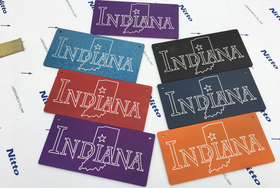 indiana-plaques