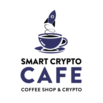visit crypto cafe