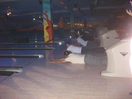 Bowling 013