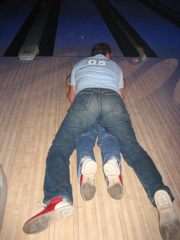 Bowling 016