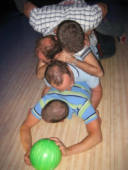 Bowling 020