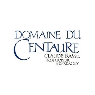 Domaine du Centaure