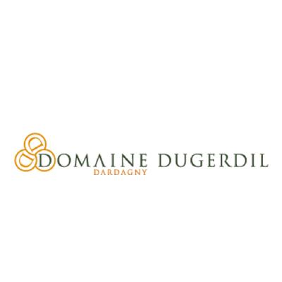 Domaine Dugerdil Dardagny