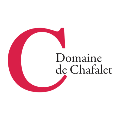 Domaine de Chafalet