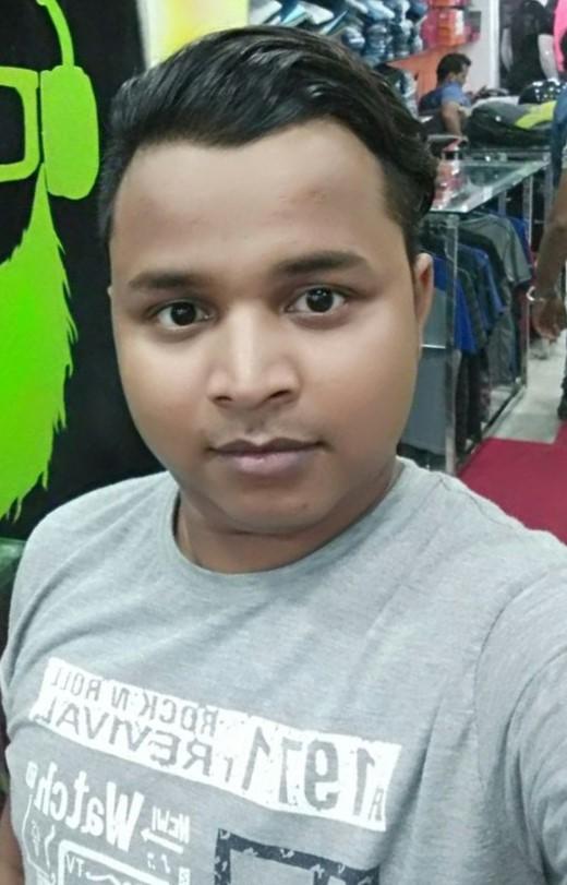 Rudra