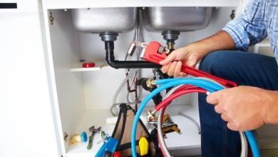 شركة سباكة وفني سباكة وأعمال الصرف الصحي وترميم وصيانة بمكة 0557090299