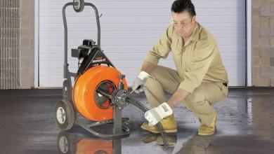 شركة تسليك مجاري بمكة وتنظيف بيارات وتوصيل مجاري 0557090299