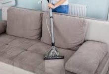 شركة تنظيف كنب وسجاد وفرش وستائر بمكة 0557090299