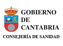 Consejería de Sanidad del Gobierno de Cantabria