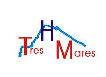 Hospital Tres Mares