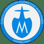 Parafia Nawiedzenia Najświętszej Maryi Panny