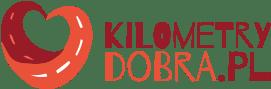 kilometrydobra.pl
