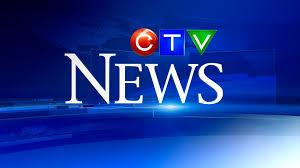 CTV News National