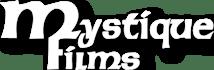 Mystique Films