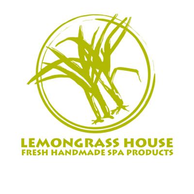 Lemongrass House Canada