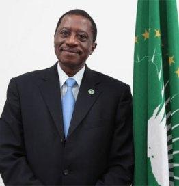 Dr Mustapha Sidiki Kaloko