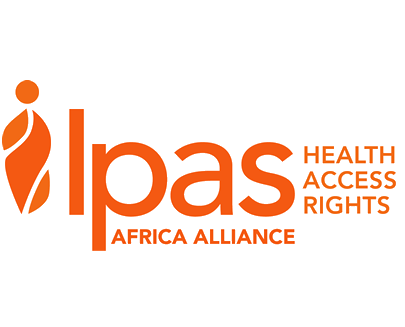 Ipas Africa Alliance