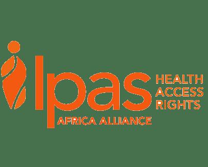Ipas Africa Alliance