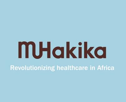 M-Hakika