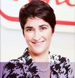 Isabel Torres