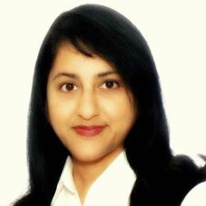 Dr. Priya Balasubramaniam (Balu) Kakkar