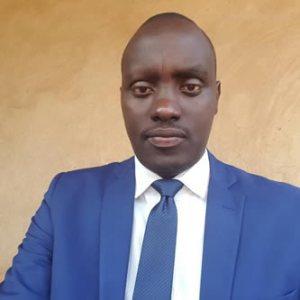 Francois Xavier Karangwa