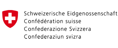 Government of Switzerland in Kenya