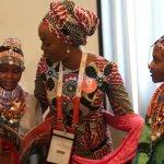 Amref launches FGM eradication strategy