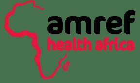 Amref Health Africa - AHAIC