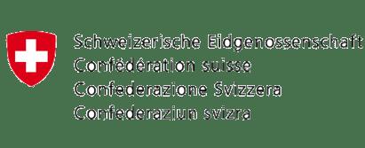 Government of Switzerland in Kenya