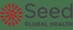 Seed Global Health