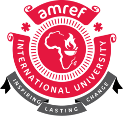 Amref International University
