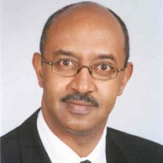 Dr Rashid Aman