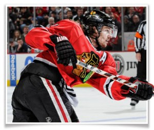 WATCH BLACKHAWKS LIVE