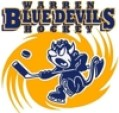 WarrenBlueDevils_element_view