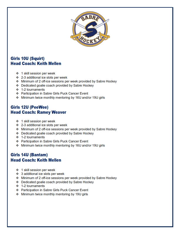 2015-16 Girls Fall Program Registration Packet Without Fee Information_003