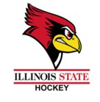 Illinois State University Hockey