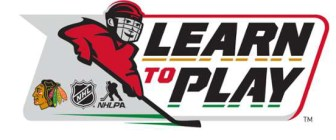 bh-learn-to-play-logo