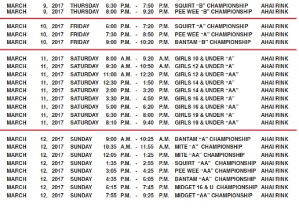 2016-17-all-weekend-of-champions2